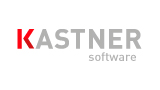 Kastner Software